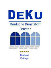 DeKu German Windows (Thailand) Co., Ltd.